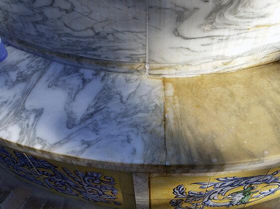 fuente-marmol-sin-reparar
