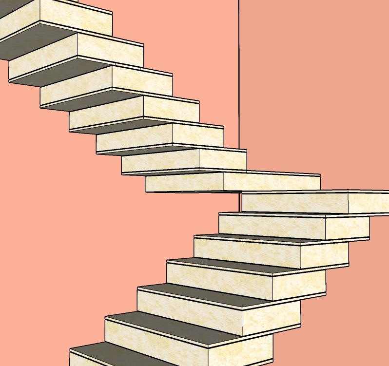 Diseño-escalera-Nacar
